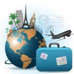 I Paesi europei si avviano a salvare la loro prossima stagione turistica