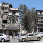 """Ristoratore italiano a Tel Aviv: 'Rimango aperto, provo più rabbia che paura"""""""