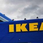 Ikea ritira