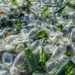 Industria del vetro lancia il Manifesto di sostenibilità