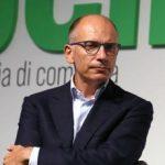 Elezioni Roma
