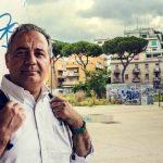 Comunali, Marino: Pd non vuole confronto primarie per far vincere apparato
