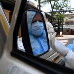 Covid India, calano i contagi: oltre 62mila in 24 ore