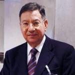 Covid Mirabelli