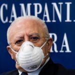 Campania obbligo