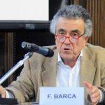 """Roma, Barca: """"Rischi per affluenza primarie? E' effetto della predeterminazione"""""""