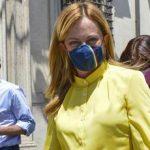 Sondaggi politici, testa a testa Lega Fratelli d'Italia