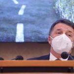 """Renzi: """"Prossima pandemia sarà un attacco cyber"""""""