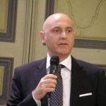 """Covid Italia, Ravecca (Federfranchising): """"Per catene ristorazione  30% personale da pre pandemia"""""""