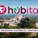 Il WMF presenta HUBitat, la rete di hub sull'innovazione sostenibile nei borghi italiani