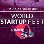 WMF2021 presenta