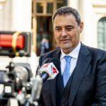 Effetto Covid sul turismo, indagine Condiretti/Ixe: Per un italiano su tre vacanze nella propria regione
