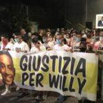 Omicidio Willy, l