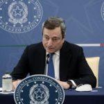 Draghi Green