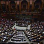 Sì della Camera all'Agenzia cyber. Le novità del disegno di legge