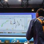Banca Carige, collocato covered bond per 750 milioni di euro