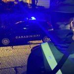Milano, 20enne accoltellato da due giovani incappucciati