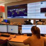 Cybersecurity per impianti critici, Leonardo con A2A