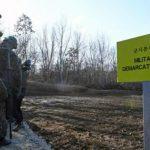 Coree, segnali di disgelo: riaperte comunicazioni ufficiali