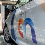 On Charge&Share, parte da Roma l'innovativo servizio di e mobility