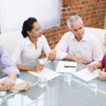 Sicilia: Ciforma Cifa e altre associazioni, tavolo confronto su formazione professionale