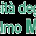 Unimarconi Alessio