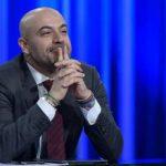 """Paragone: """"Salvini gioca troppe parti in commedia, accetta tutto"""""""