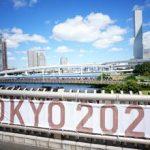 A Tokyo record di contagi, sono oltre 3mila