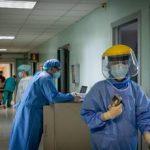 Covid oggi Puglia, 248 contagi e zero morti: bollettino 30 luglio