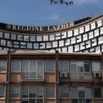 Sito Regione Lazio hackerato, rischio dati venduti sul dark web. Gli esperti: utili per truffe o marketing