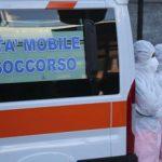 Covid oggi Liguria, 40 contagi: bollettino 2 agosto