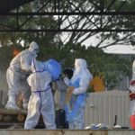 Covid oggi India, oltre 40mila contagi: bollettino 2 agosto