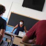 """Covid, Abrignani: """"Obbligo vaccino per i prof, la scuola ci preoccupa"""""""