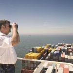 Carburanti marini sostenibili, così Dhl Global Forwarding riduce le emissioni