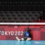 Tokyo 2020, Italia Usa 2 3: azzurre del volley ancora k.o.