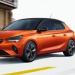 Opel punta sull'elettrico: successo immediato per le nuove vetture a zero emissioni
