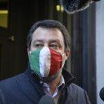 Salvini Ius