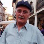 """Antonio Pennacchi, una """"vita scriteriata"""". Scriveva per raccontare storie con l'Agro Pontino nel cuore"""
