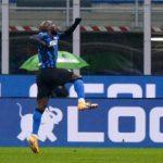 """Lukaku verso il Chelsea, addio Inter. """"Romelu ha scelto"""""""
