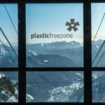 Val di Pejo, l'80% degli hotel sarà plastic free