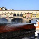 Covid Italia, 21 settembre: aumentano molto morti (67 – ieri 44) e contagi (3.377 – ieri 2.407)