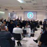 Federpol, al via corso internazionale in indagini difensive