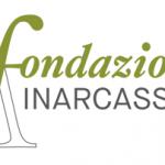 Fondazione Inarcassa, incontro con senatore Margiotta su ddl delega settore costruzioni