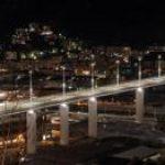 """Ponte di Genova, Zambrano: """"Burocrazia frena la prevenzione e la tutela delle infrastrutture"""""""