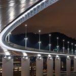 Ponte Genova, Miceli (architetti): 'Opera nata da caso eccezionale'