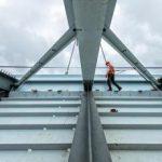 """Ponte Genova, Pelle (Filca Cisl): """"Ricostruzione simbolo indiscusso di Italia resiliente"""""""