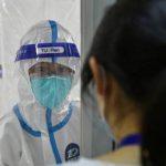 """""""Nuovi contagi in calo, ma la discesa rallenta. E in 7 regioni i casi aumentano. Boom di test (+78%) nella settimana del Green pass"""""""