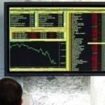 Borsa: Milano apre in rialzo, Ftse Mib +0,7%