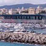 Turismo sostenibilità