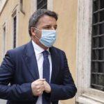 """Berlusconi, Renzi: """"Perizia psichiatrica è persecuzione"""""""